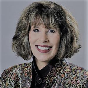 Barbara Jaffe Author
